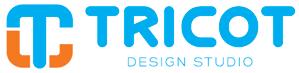 트리코디자인스튜디오